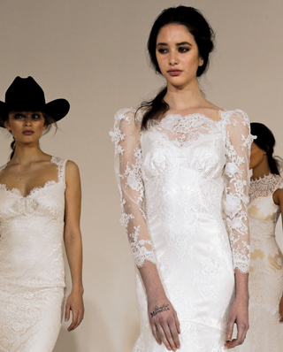 Search for Wedding Gowns with Organza in NY, NJ, CT, PA