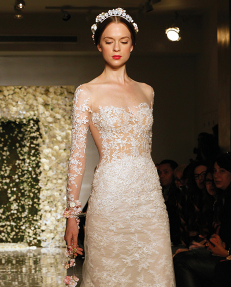 Search for Alluring Wedding Gowns in NY, NJ, CT, PA
