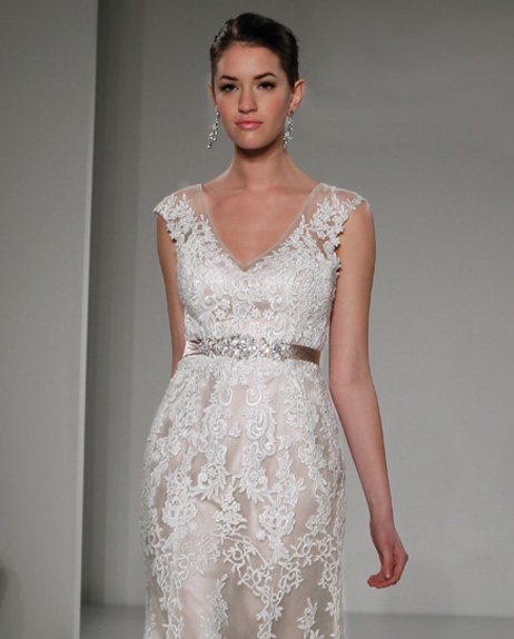 Search for Glamorous Wedding Gowns in NY, NJ, CT, PA