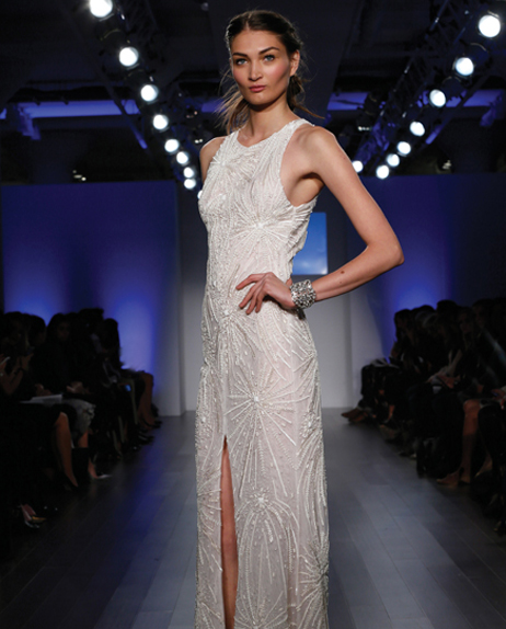 Search for Sheath Wedding Gowns in NY, NJ, CT, PA