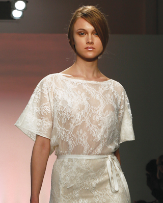 Search for Wedding Gowns with Half Sleeves in NY, NJ, CT, PA