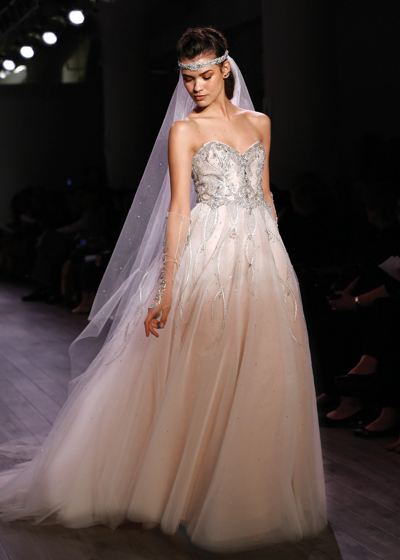 Forum on this topic: Alvina Valenta Spring 2014 Bridal Gown Collection , alvina-valenta-spring-2014-bridal-gown-collection/