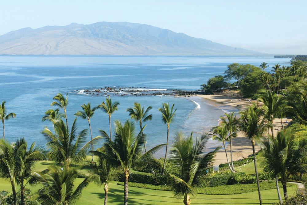 Hawaiian Traditions, Celebrating Nature's Beauty
