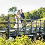 Hollow Brook Golf Club, Photo: Kevin Ferguson Wedding Photography