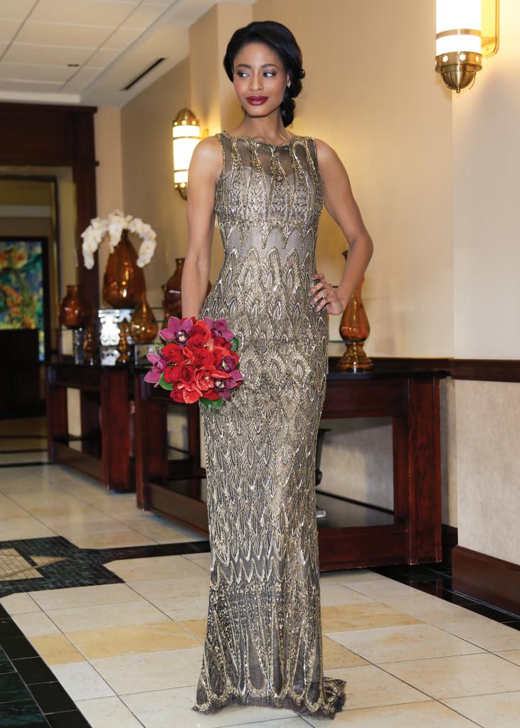 Lucia Rodriguez, LE7821