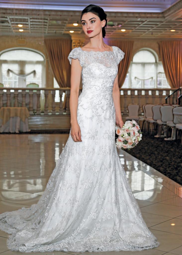 Lucia Rodriguez, LW2042