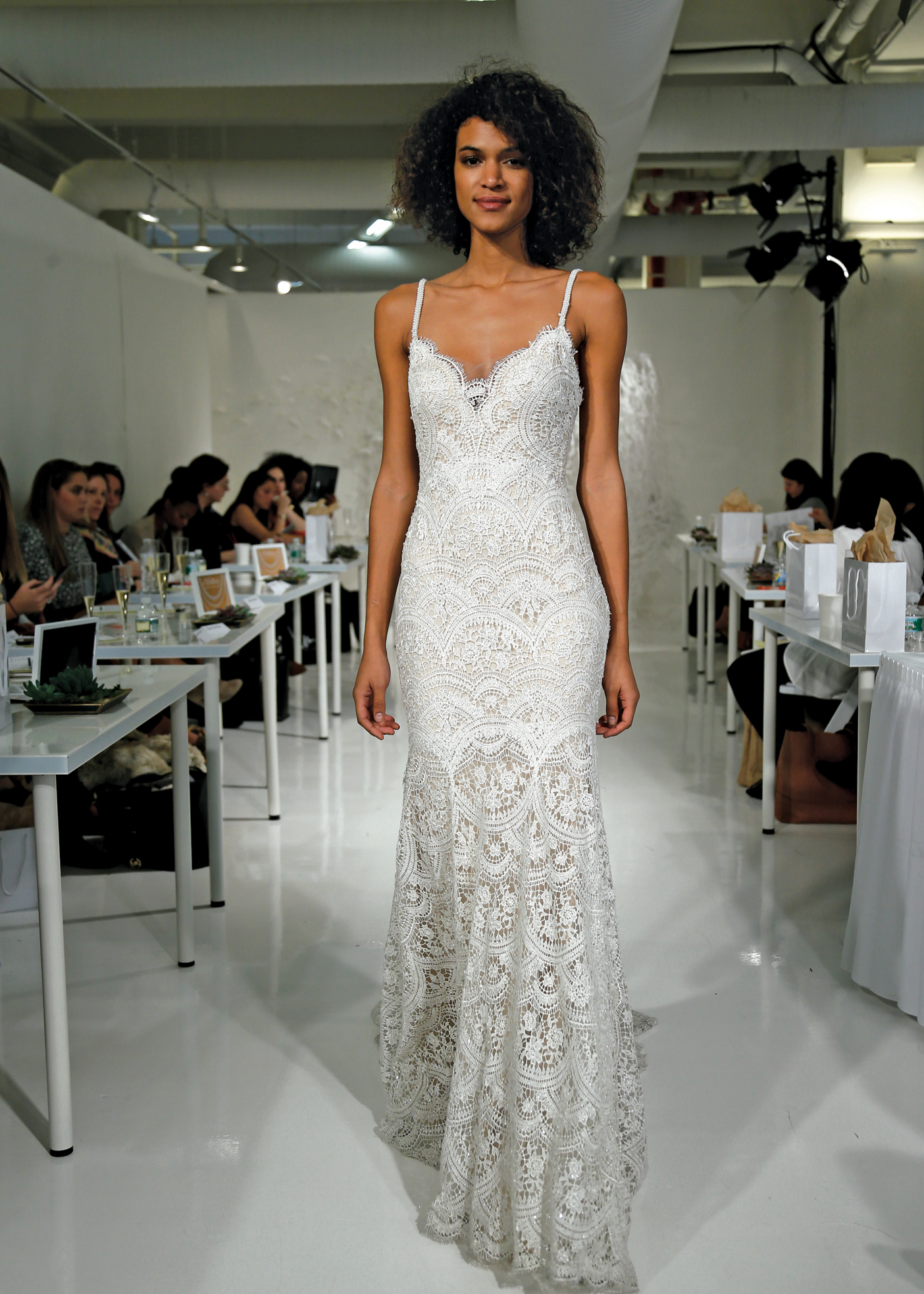 Watters Bridal Wedding Gowns in NY, NJ, CT, and PA