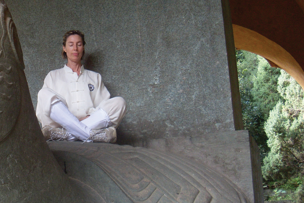 Karen McDonald, True Balance Living