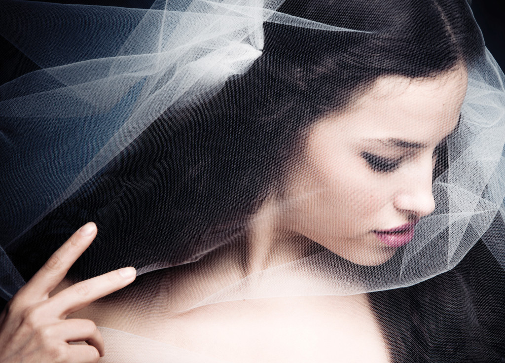 Satori Laser, Hair Removal and Skin Rejuvenation
