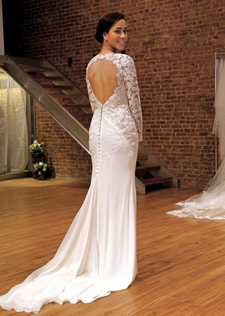 Galina signature gallery wedding dress decoration and for Wedding dress rental manhattan