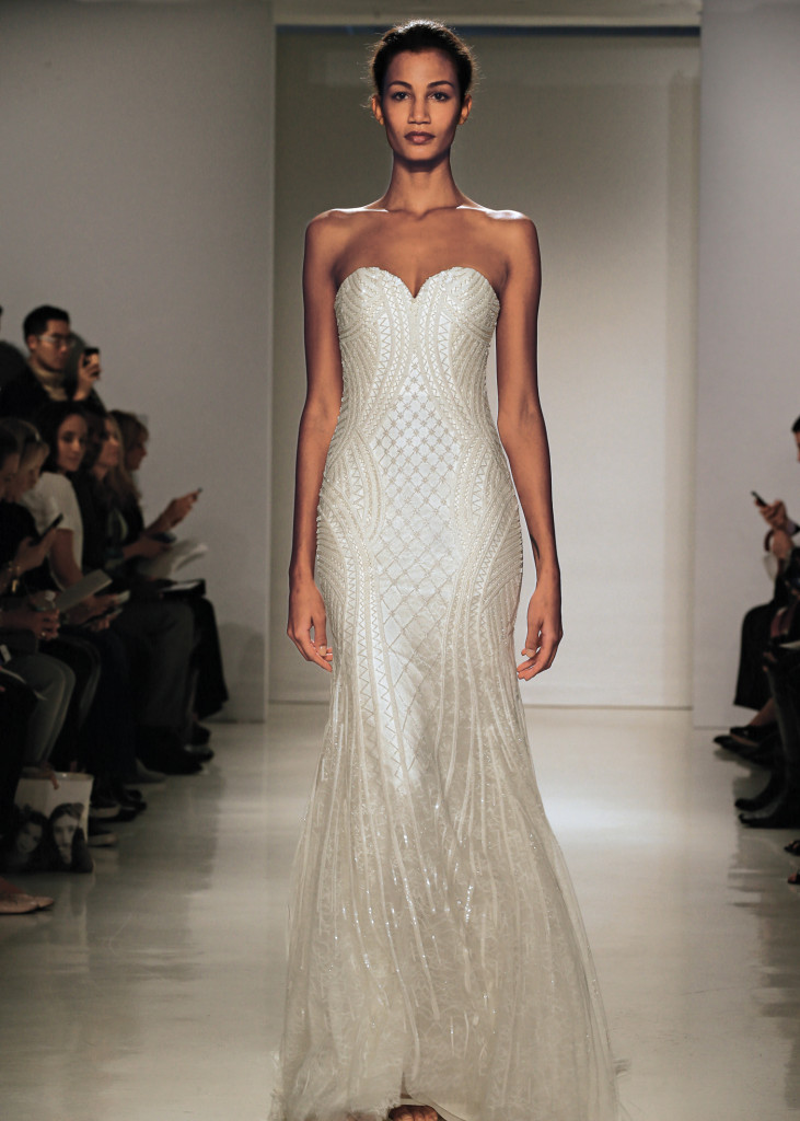 Kenneth Pool Bridal Wedding Gowns In Ny Nj Ct And Pa