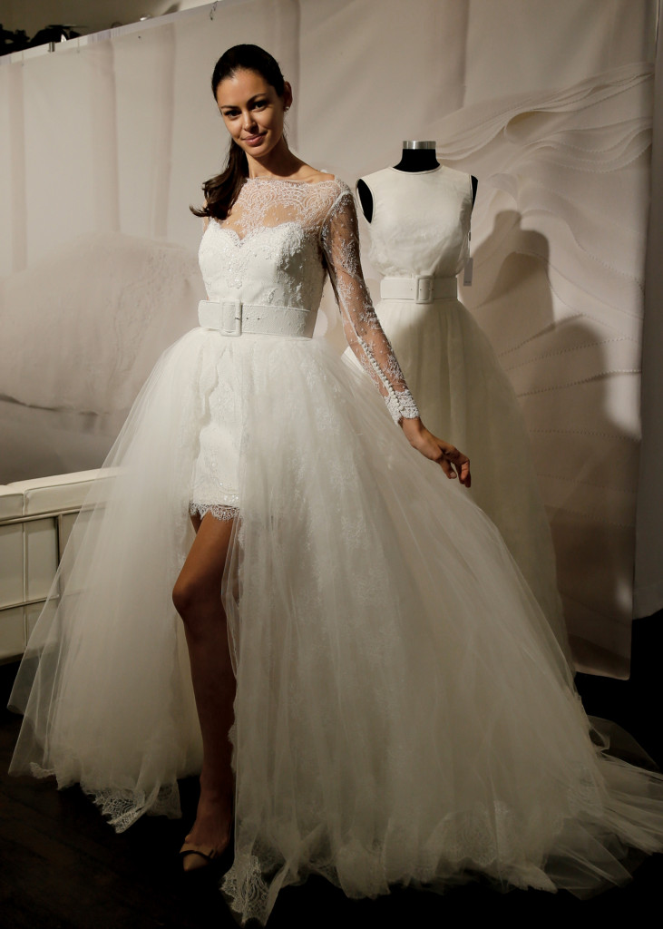 Rosa Clara Bridal Wedding Gowns in NY, NJ, CT, and PA