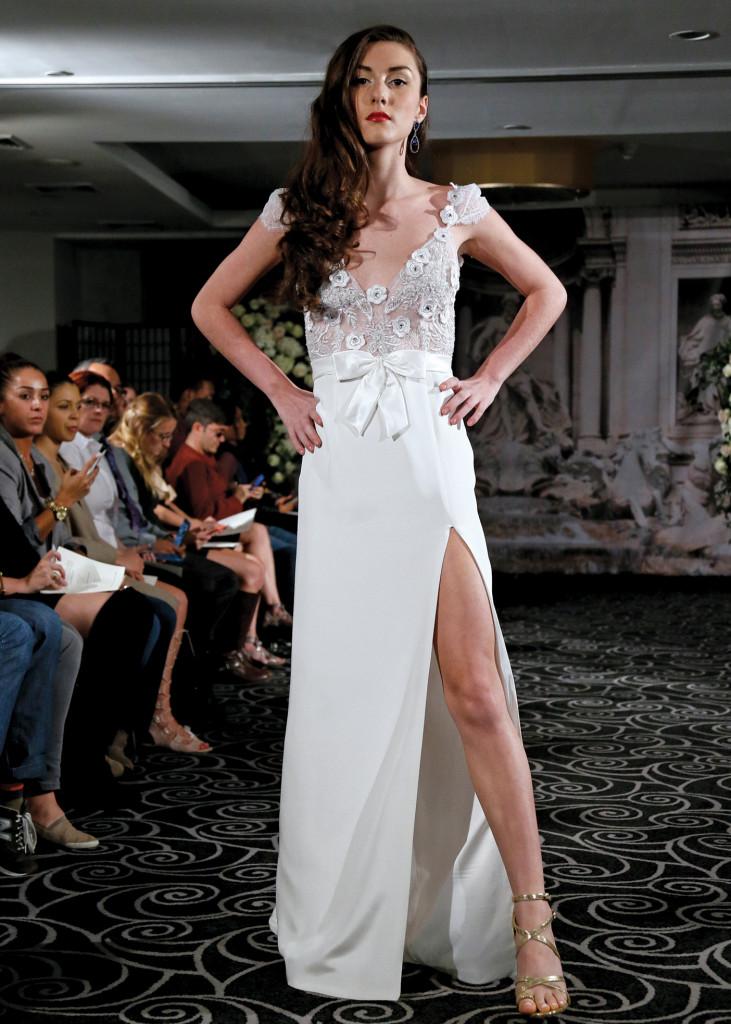Sarah Jassir, Guiliana