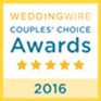Award-Wedding Wire 2016