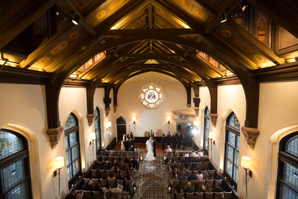 Pamela John S Wedding At Castle Hotel Spa Roberto Falck Photography