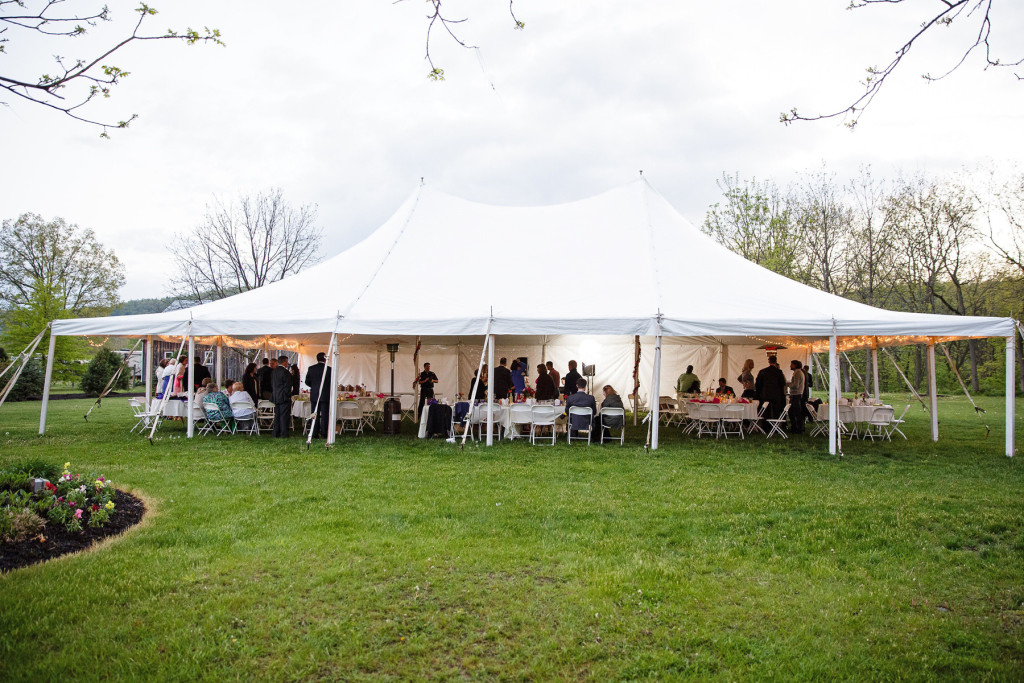 Grovedale Winery (Danielle Coons Photography)