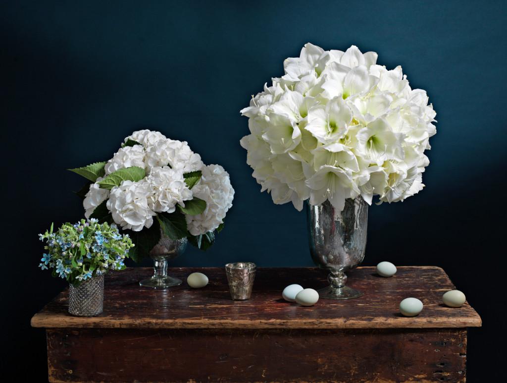 PMK Floral Arts, Elegant Arrangements