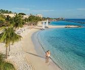 Win a Honeymoon in Curaçao