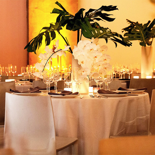 Search for Urban Chic Wedding Venues