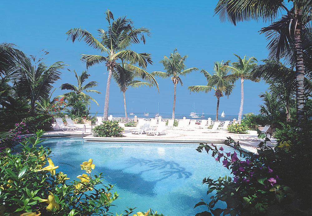 Coco Reef-Tobago