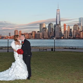 Skyline View Weddings
