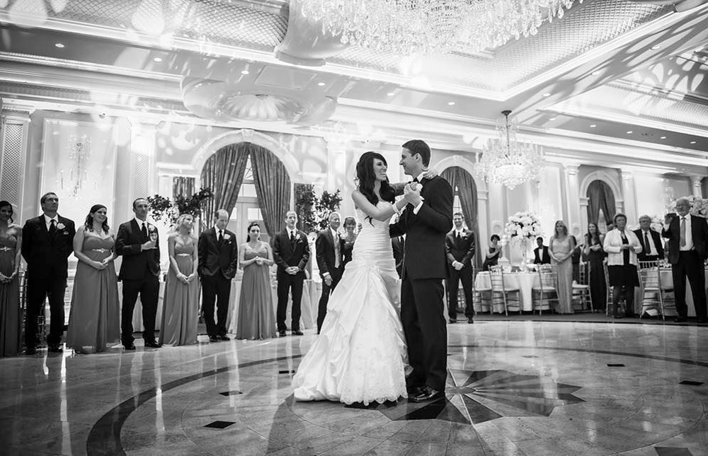 The Rockleigh (Emma Cleary Photography)