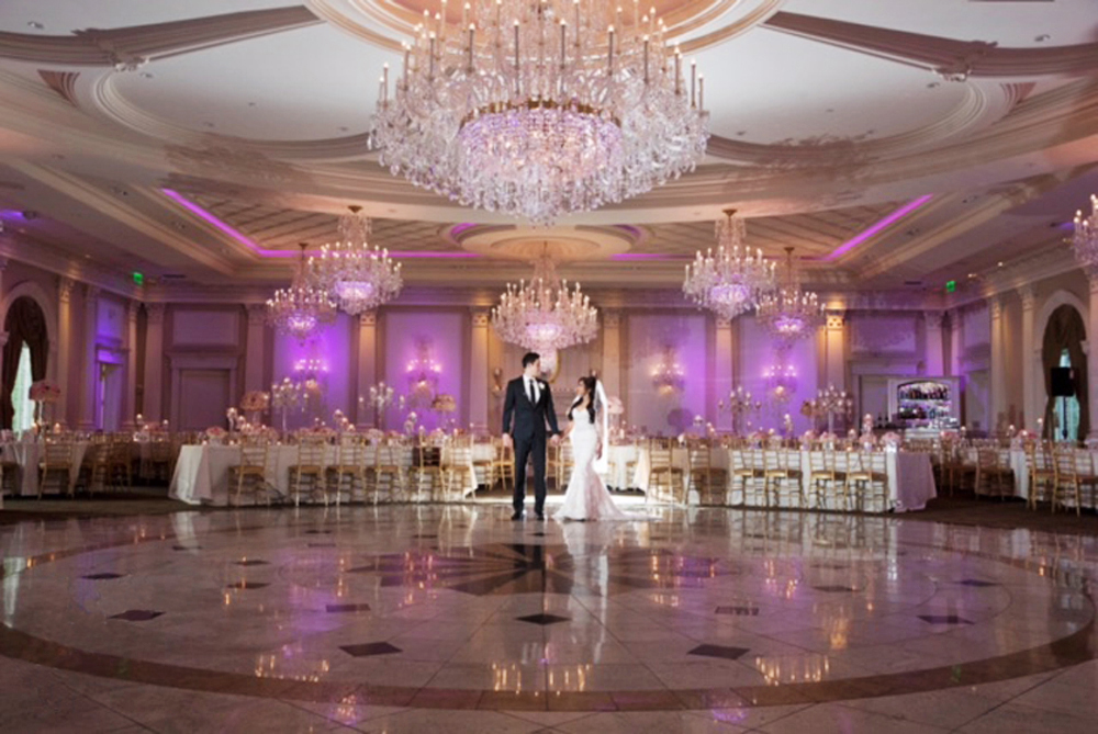 rockleigh country club wedding cost per person mini bridal On the rockleigh wedding cost