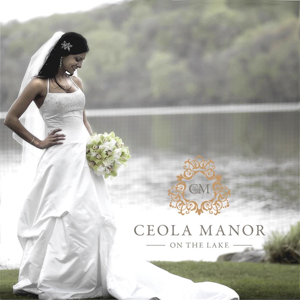 Ceola Manor on the Lake