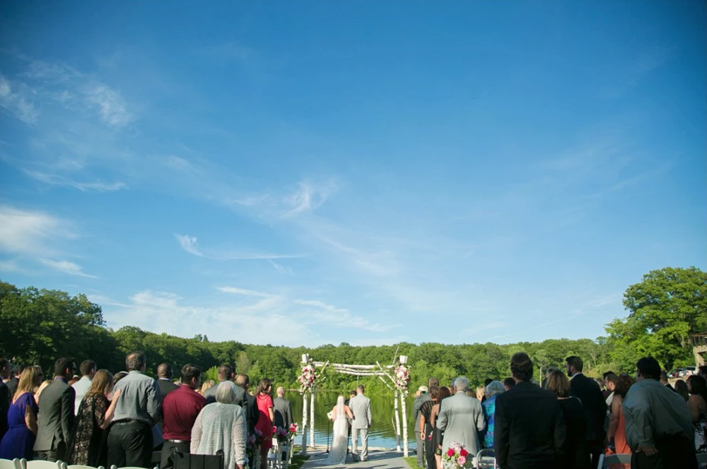 Rock Island Lake Club (Jamie Bodo Photography)
