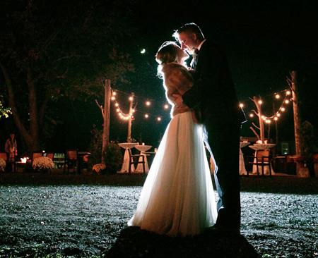 Rock the Aisle Bridal Showcase