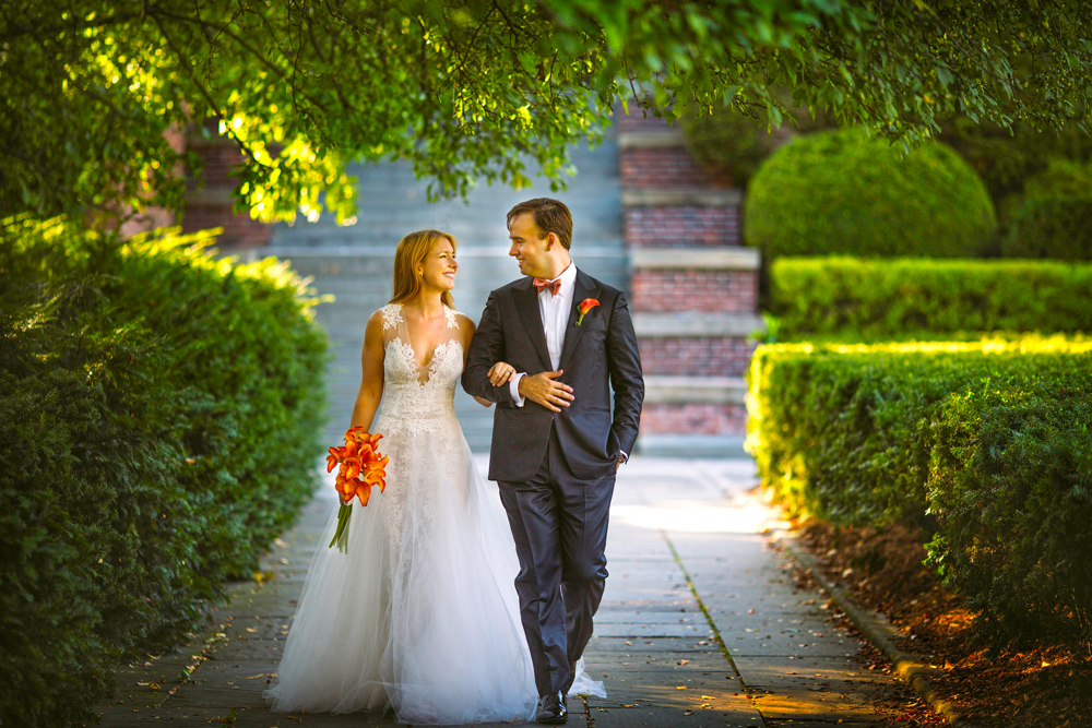 Busy Bride Planning (Andrew Graham Todes Photography)