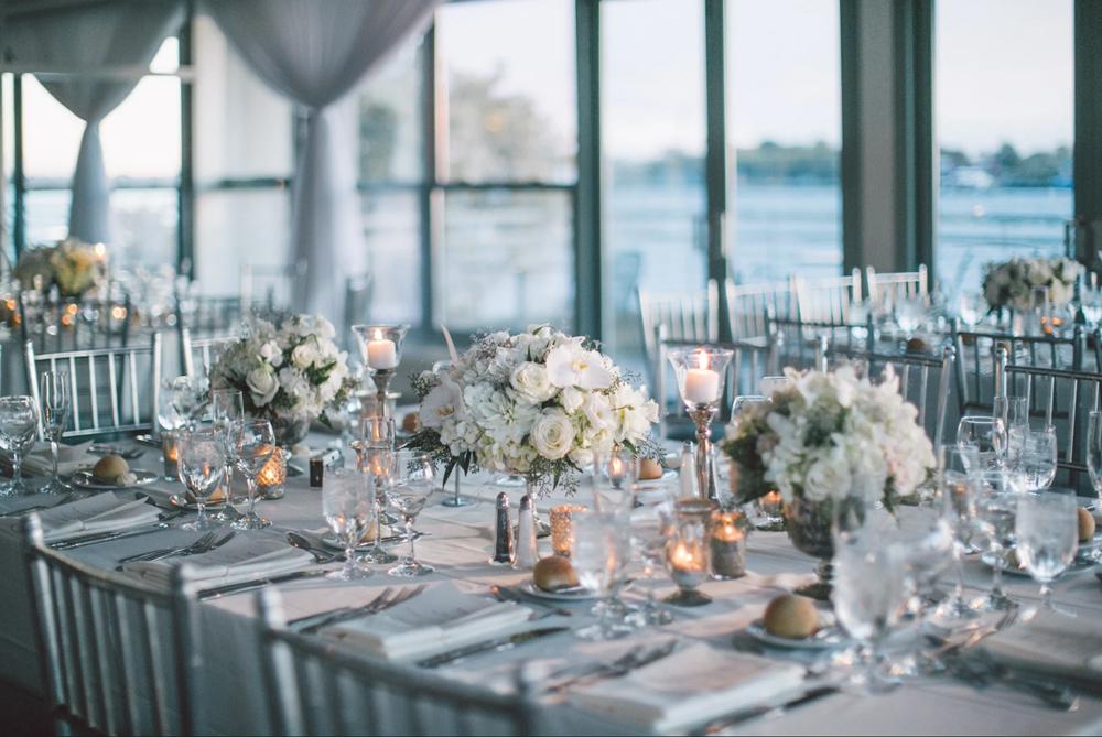 Busy Bride Planning (Stephanie Brauer Wedding Photography)