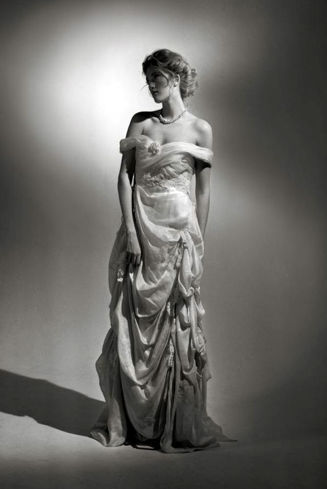 Jane Wilson Marquis