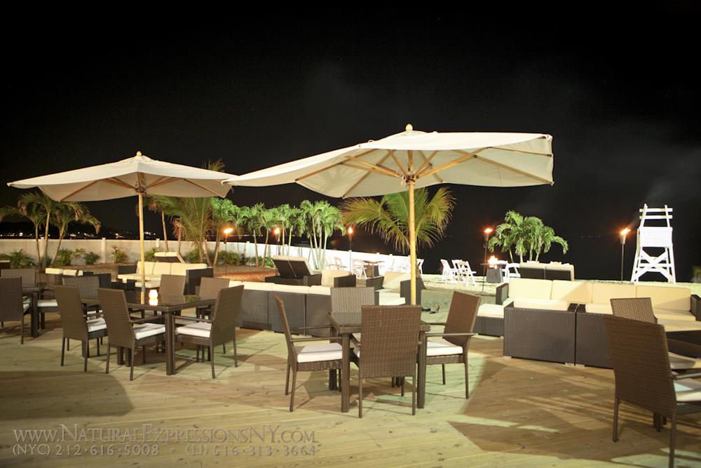 Crescent Beach Club (Photo: Natural Expressions)