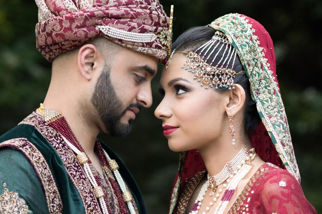 Wedding Tale Photography