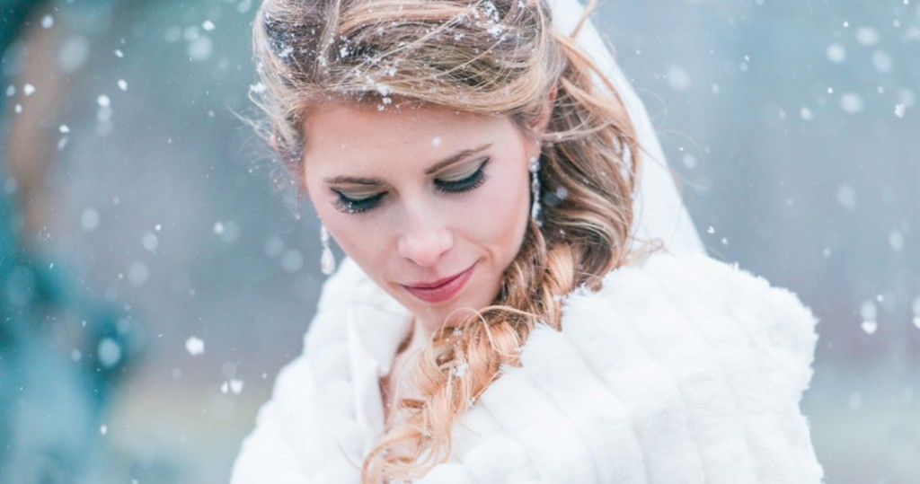 Makeup by Bri-Lyn (Anne Molnar Photography)