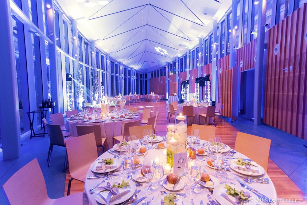 Brooklyn botanic garden new york weddings - Brooklyn botanical garden wedding cost ...