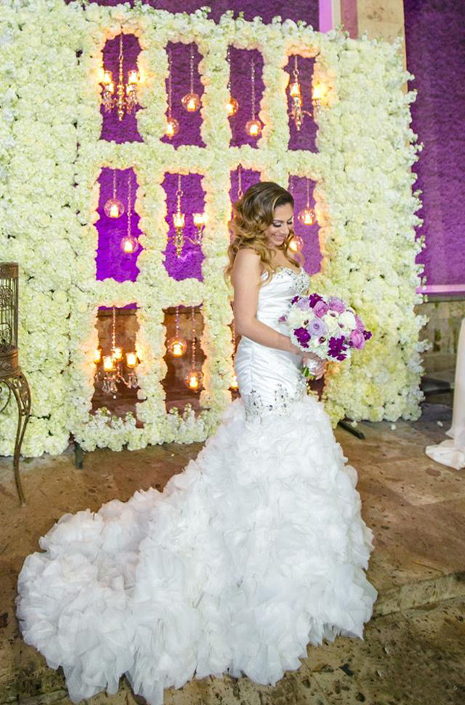 Torcianna Events & Florals (JF Studioz Luxury Photography)