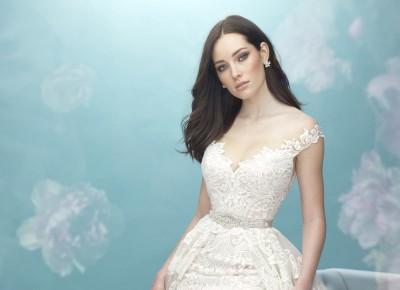 Bridal Boutique Staten Island