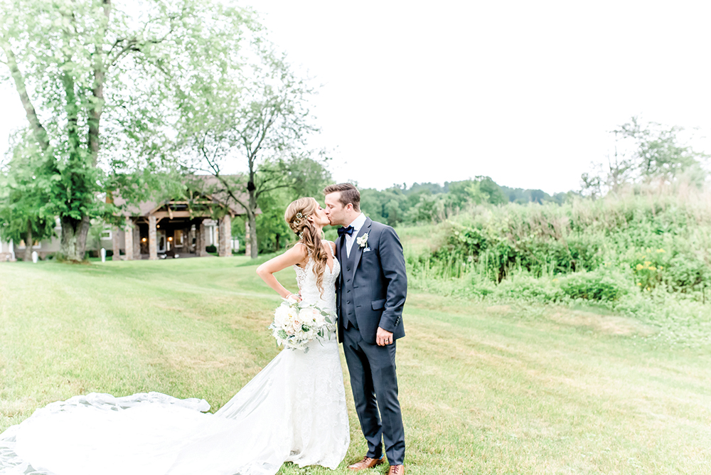 Bear Brook Valley (Deborah Ann Photography)