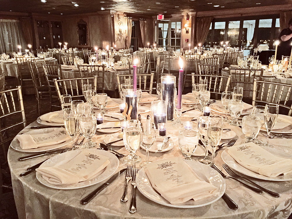Grain House Ballroom (Photo: Amanda Virga)