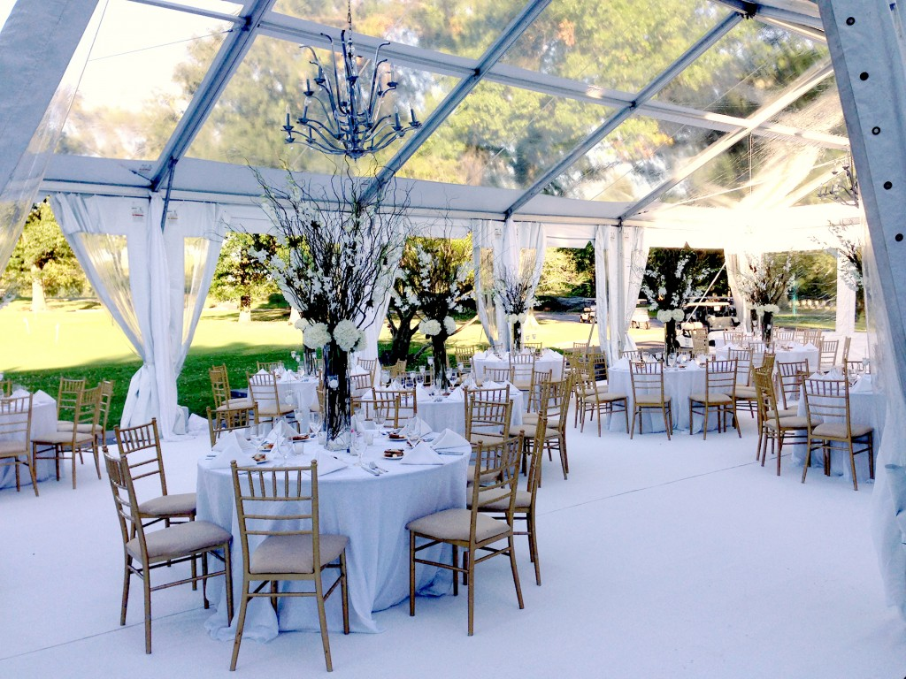 New york wedding venues nyc boroughs and long island nyc boroughs long island junglespirit Gallery