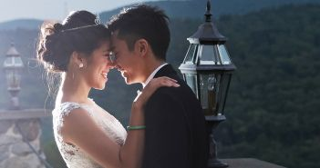Wedding Tale Photography