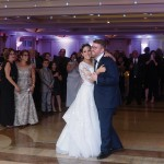 Jacqueline & Christopher's Wedding at Glen Island Harbour Club (Dideo Films Photography)