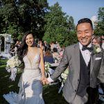 Giselle & MIchael's Wedding at Hilton Pearl River (Sachi Villarreal Photography)