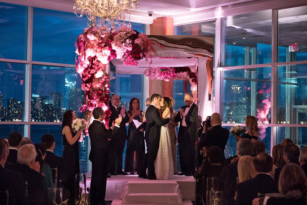 Piers Wedding Venues (Ira Lippke Studios)