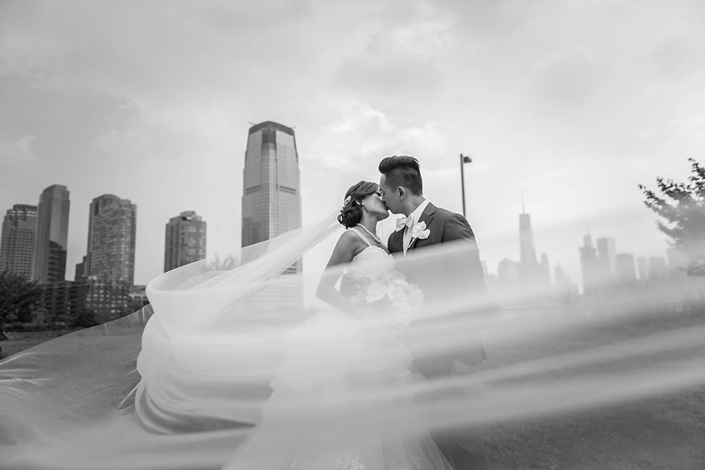 Maritime Parc (LTL Wedding Photography & Video)