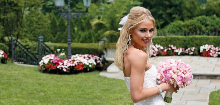 The Park Savoy Estate | Wedding Venue-New Bridal Gowns