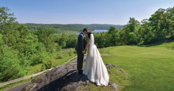 Krista & Andrew's Wedding at SkyView Golf Club (Anthony Ziccardi Studios)