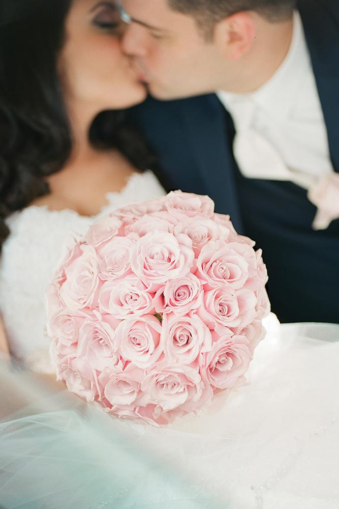 Andrea & Frank's Wedding at Birchwood Manor (Shadi Boulos Photography)